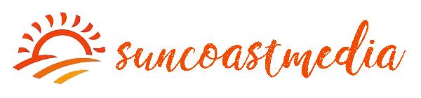 SunCoast Media